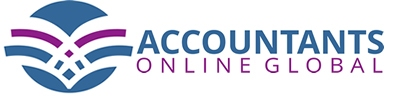 ACCOUNTANTS ONLINE GLOBAL LIMITED